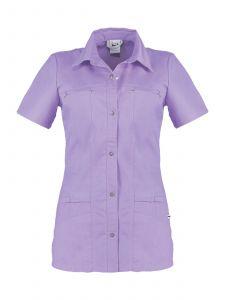 Haen Kara Nurse Uniform