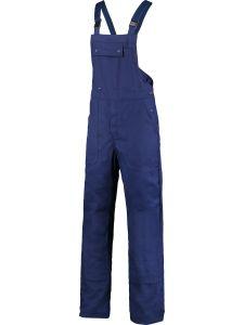 Basics Werk Overall Bristol - Orcon Workwear
