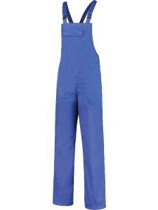 Basics Werk Overall Dundee - Orcon Workwear