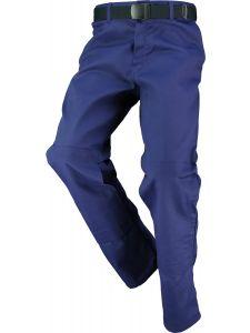 Basics Werk Broek Leeds - Orcon Workwear