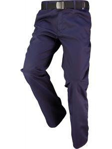 Basics Werk Broek Norwich - Orcon Workwear