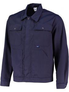 Basics Werk Jas Luton - Orcon Workwear