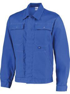 Basics Werk Jas Swindon - Orcon Workwear