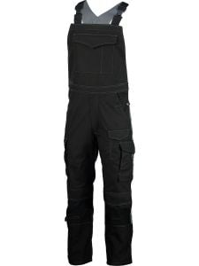 American Werk Overall Russell - Orcon Workwear