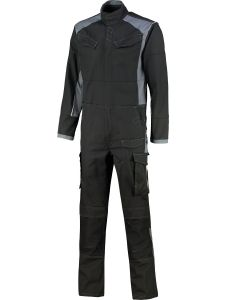 Werk overall David - Orcon Workwear