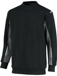 Werk Trui Ronald - Orcon Workwear