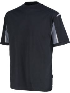Werk T-shirt Vincent - Orcon Workwear