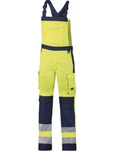 Protective Werk Overall Philip - Orcon Workwear