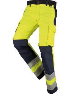 Protective Werk Broek Florian - Orcon Workwear