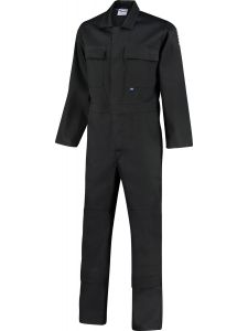 Protective Werk Overall Ulm - Orcon Workwear