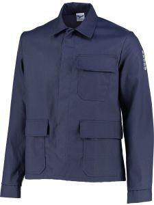 Classics Werk Jas Mannheim - Orcon Workwear