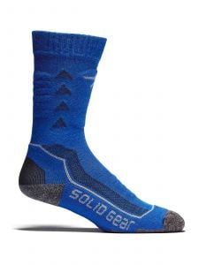 Solid Gear Extreme Performance Winter Sock