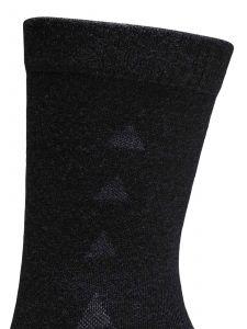 Solid Gear Ultra Dunne Wollen Sok