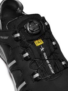 Solid Gear Bushido Glove 2.0 S1P