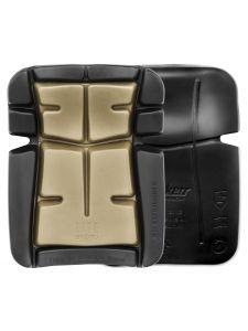 Snickers 9119 D3O® Lite Floorlayer Kneepads