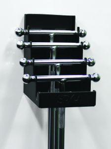 SP Tools SP30906 Magnetische Houder Trapvorm