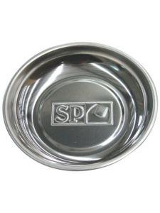 SP Tools SP30910 Magnetische Tray 15 Cm