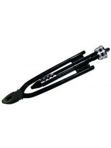 Brogdraad Tang SP32595 - SP Tools