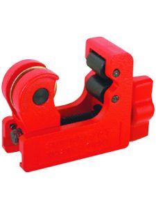 SP Tools SP63041 Pijpsnijder 3-22Mm
