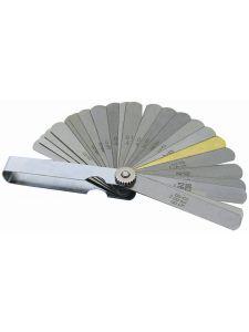 SP Tools SP64034 Voelermaten Set 32-delig
