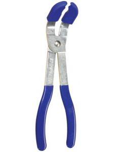 SP Tools SP64045 Bougiekabel Tang