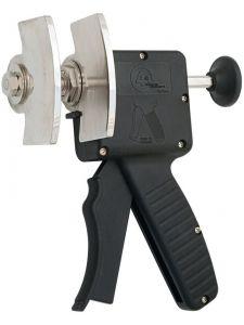 Remklauw Spreider 4 in 1 - SP Tools