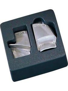 Stretch Belt Mate™ - SP Tools