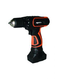 Accu 16v Mini Boormachine SP81222 - SP Tools
