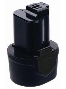 Losse Accu 12v / 1.5Ah SP81982 - SP Tools