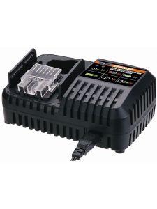 Accu oplader 10.8-18v / 3.4A SP81990 - SP Tools