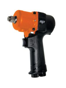 "Impact Wrench Mini 1/2"" Composite - SP Air"