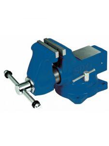 Bankschroef 115mm SPBV-115 - SP Tools