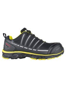 Toe Guard Sprinter S3 Werkschoenen